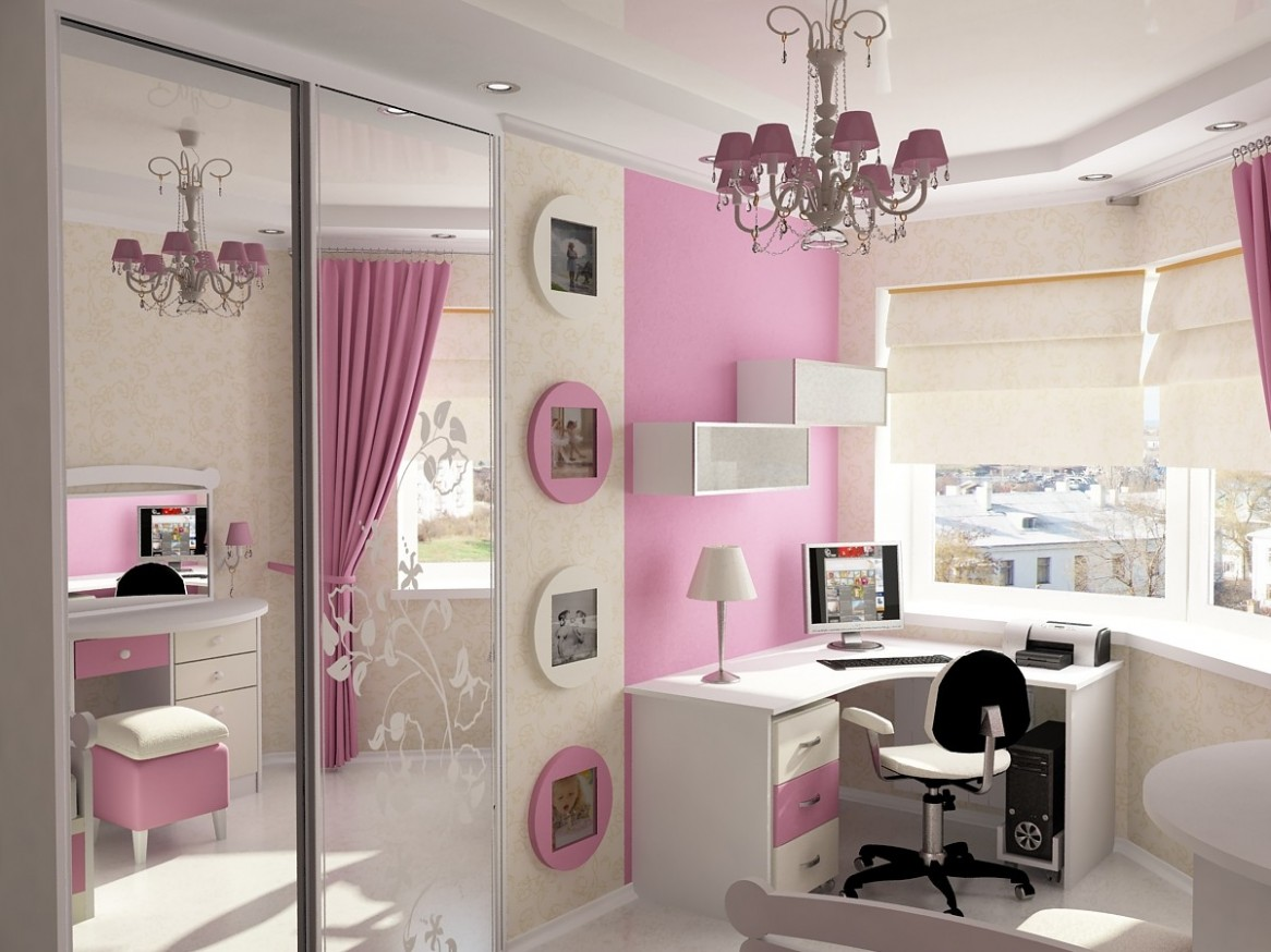 Кімнати дизайн фото