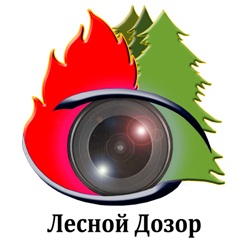 «Лесной Дозор» получил евразийский патент