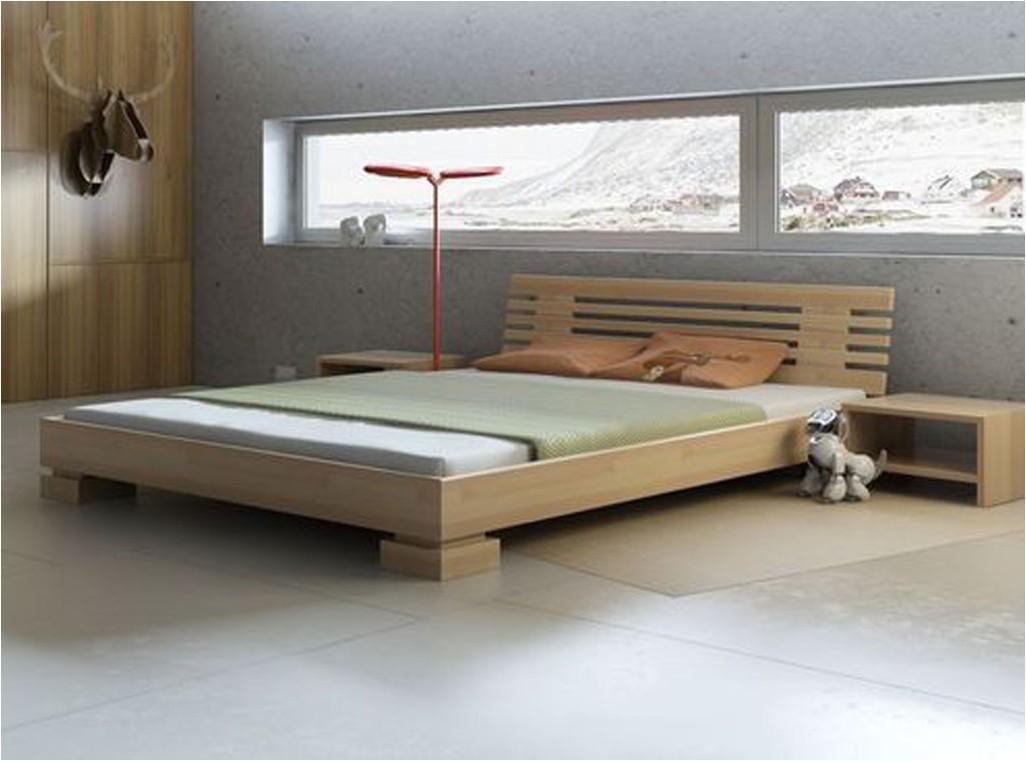 Как сделать спальный кровать своими руками