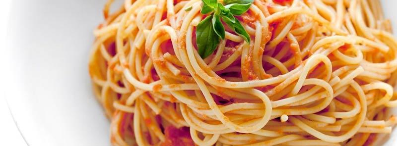bCAD Мебель и спагетти.