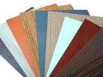 ДВПО плиты – облагороженные плиты. Обладают эстетичным внешним видом, а так же высокой устойчивостью к деформациям и влиянию влажной среды.