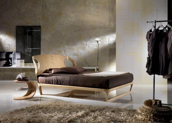 Перекидные подушки для изголовья кровати
