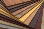 ЛМДФ – ламинированный тип плит.