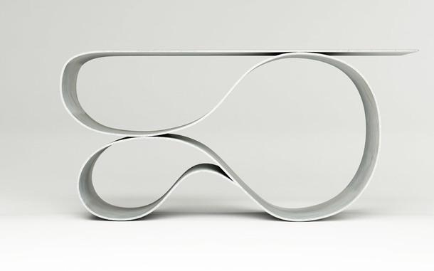 Бетонное полотно — материал, который представляет собой два слоя ткани с начинкой из сухой бетонной смеси.