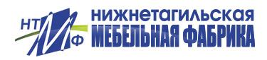 ЗАО Нижнетагильская мебельная фабрика