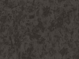 декор Булат, артиул 4091/Q