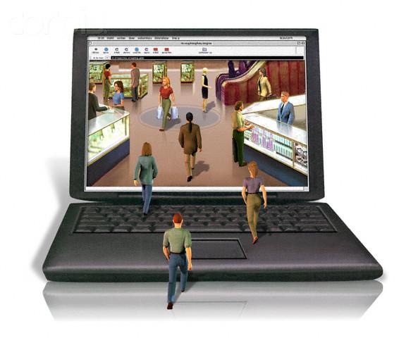 какую мебель выгодно продавать в интернет магазине продажи мебели