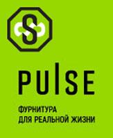 Pulse - фурнитура для реальной жизни! -фурнитура и комплекту.