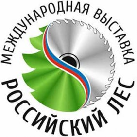 Российский лес в Вологде: «баскетбол» на вилочных погрузчиках