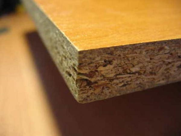 Производители выступают за смягчение норматива по ПДК формальдегида в древесных плитах и готовой мебели