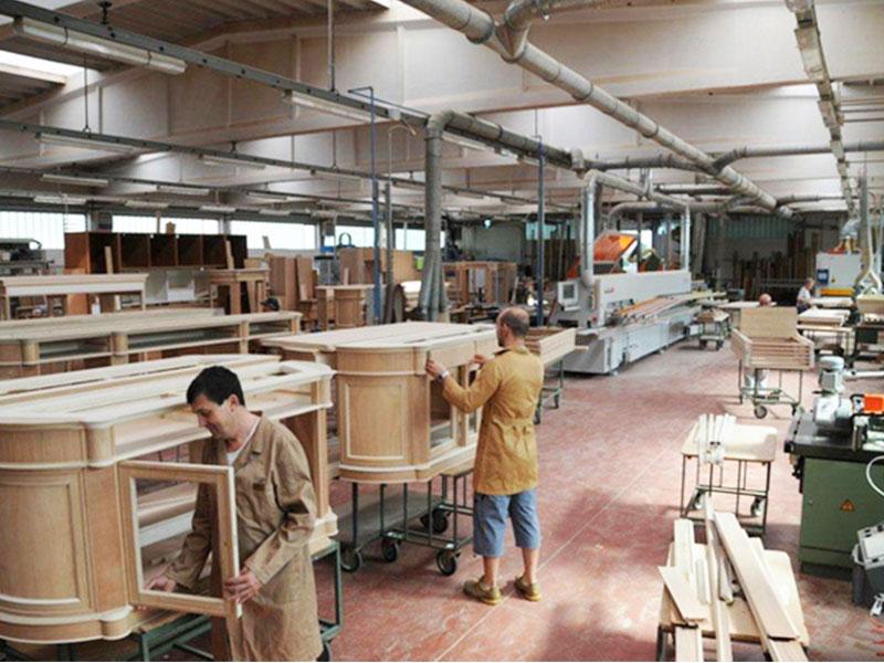 технология ооо студия деревянных изделий саратов Высокий воротник